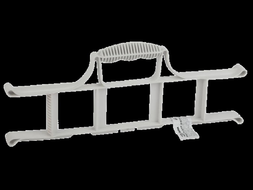 Рамка для кабеля силового удлинителя FR-1 ЭРА Б0047877